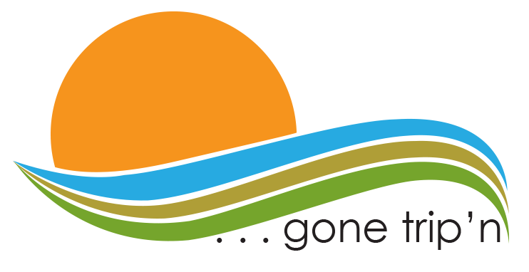 gone_tripn